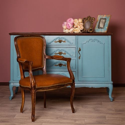 Creaticity - Blogs - Things Buying Furniture