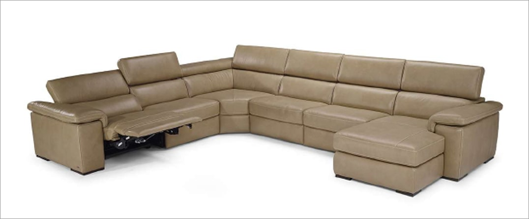 Natuzzi Editions - Buy Sofa online in pune