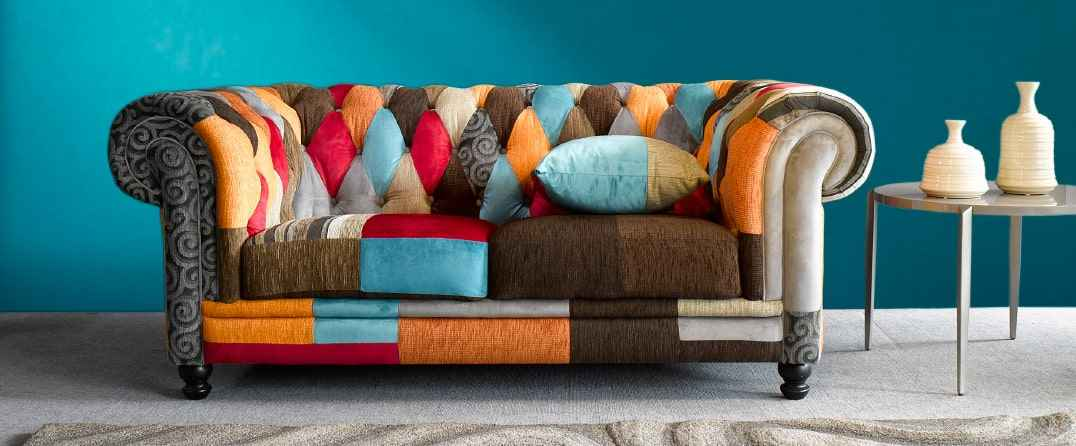 Creaticity - Homecity - Home Furnishing Stores in Pune