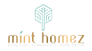 Creaticity - Product logo - Mint Homez